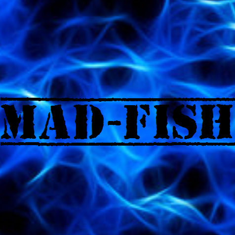 Madfish5415