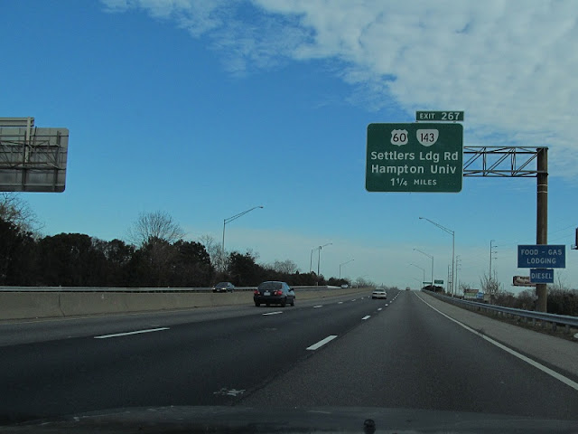 Flashing Lights The Hampton Roads Bad Signage Trip Part 6 Let The Burnoff