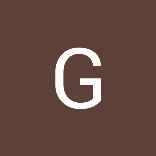 Golu Gour's avatar