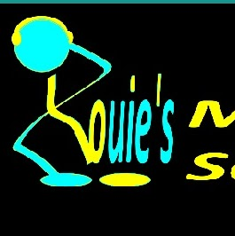 Louie Lewis