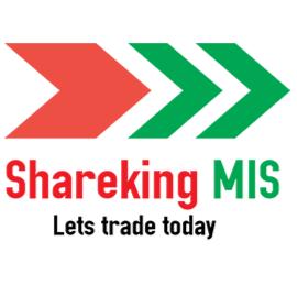 ShareKing MIS