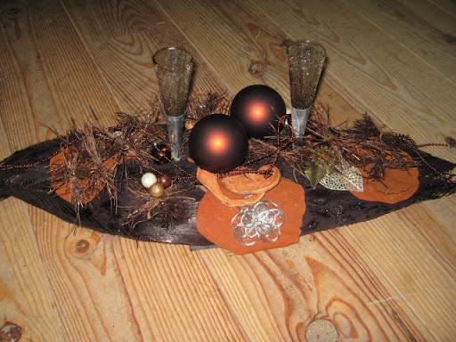 atelier spin in - kerstkransen 2011 036.jpg