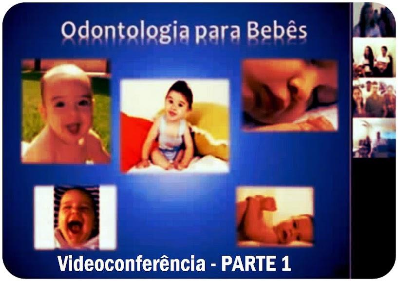 odontologia-bebes