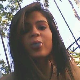 Nancy Caballero Photo 25