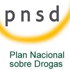 Who is Plan Nacional Sobre Drogas?