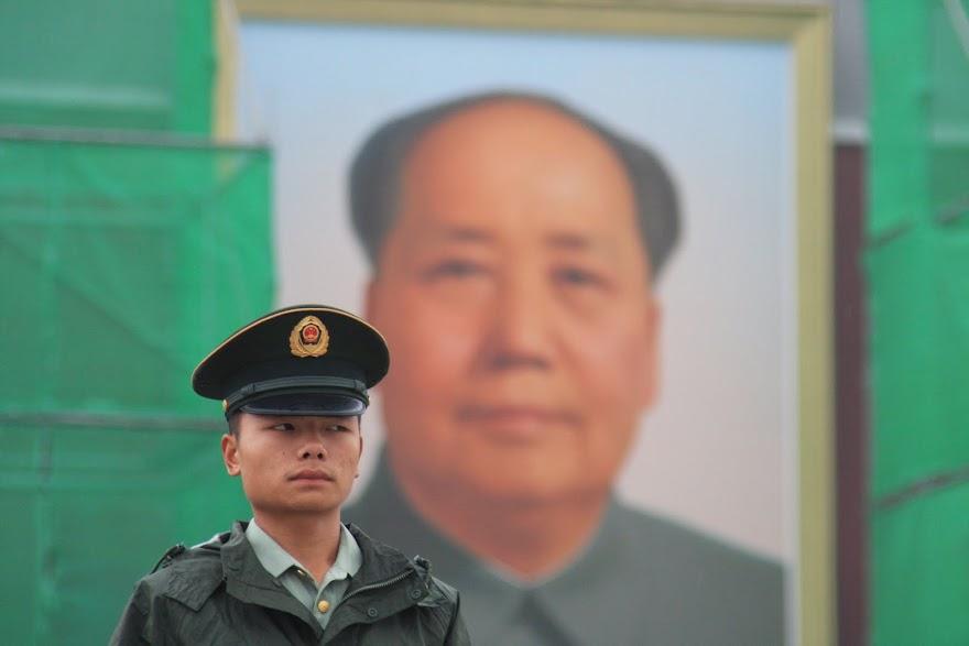 O que ver, fazer quando VISITAR PEQUIM (Roteiro e dicas) | China