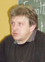 Piiotr Cholewa