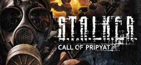 https://lh6.googleusercontent.com/-z5j_N32_yeo/TiIalCYXlwI/AAAAAAAAA6c/A0WtYMJP86E/Stalker_Call_of_Pripyat.jpg