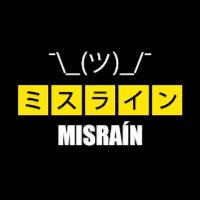 Joel_Misrain