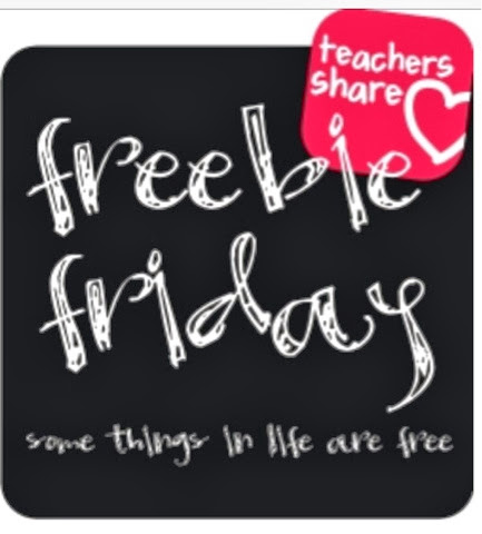 http://www.teachingblogaddict.com/p/welcome-to-tba.html
