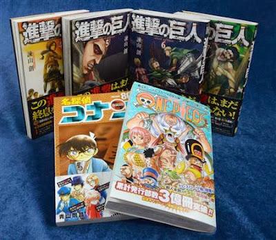 韓国国内で日本のアニメや漫画を「極右マンガ」と糾弾