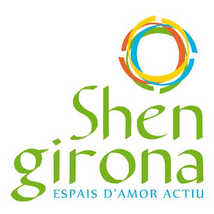 logo Shen Girona