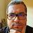 Edson Roberto da Silva avatar image