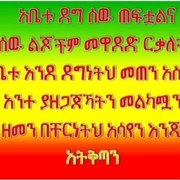 Mekonnen Abebe Photo 13