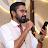 Ronak Modi avatar image