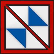 Drevar