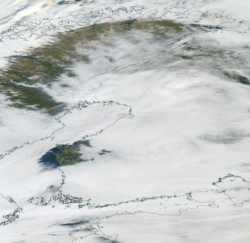 image+satellite+finlande+10-10-2016+bruo