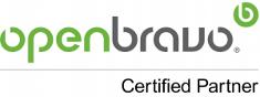 Openbravo Certified Partner | Wirabumi Openbravo Indonesia
