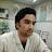 Bilal6328 avatar image