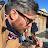 Kyle Shaughnessy avatar image