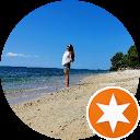 Tania Todorova