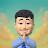 Joel Kong avatar image