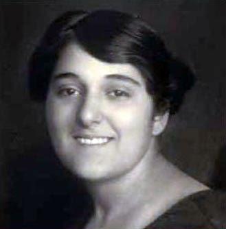 Веза Канетти