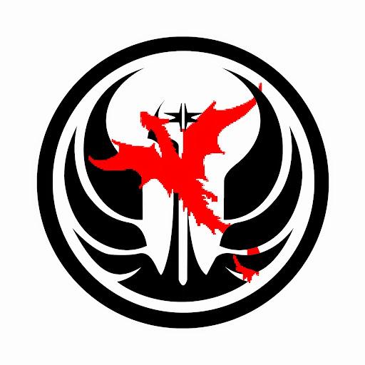 Un logo pour l'escadron ? Logo%2520escadron%2520concept%25201