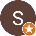 Stephanie S.,AutoDir