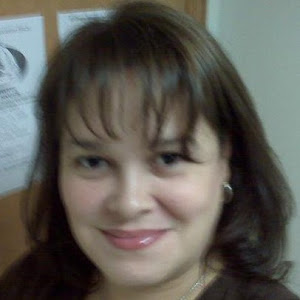 Wanda Santos-Pérez