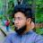 Abid Hossain avatar image