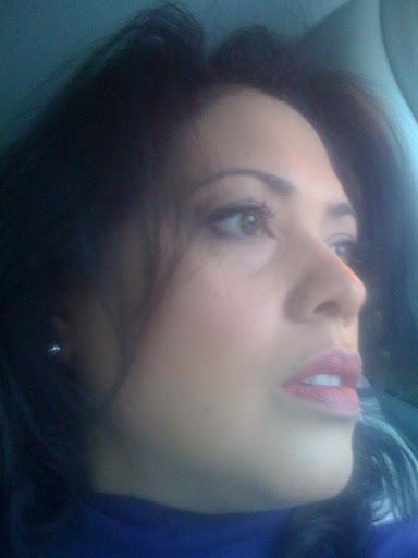 Elsa Velasco Photo 17