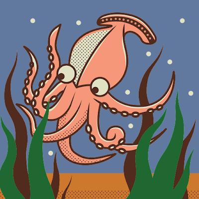 kohei6572
