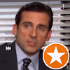 Protector of the Pops! - Oathkeeper/King of Dragons
