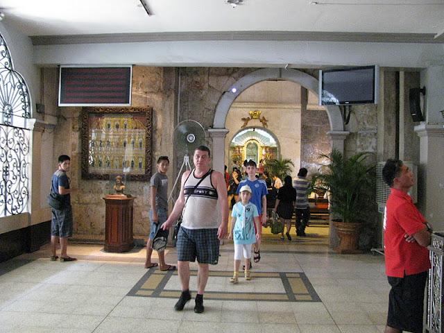 Из зимы в лето. Филиппины 2011 - Страница 4 IMG_0022%252520%2525283%252529