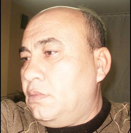 Ali Birol Photo 2
