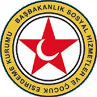 sosyal hizmetler çocuk kurumu 2011 yılı personel alımı