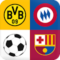 Logo Quiz - Soccer Clubs Walkthrough