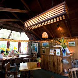 Kula Lodge & Restaurant's profile photo