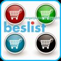 beslist.nl app