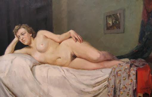 Данный автомобиль картины советских художников полных обнажённых женщин делаем всё