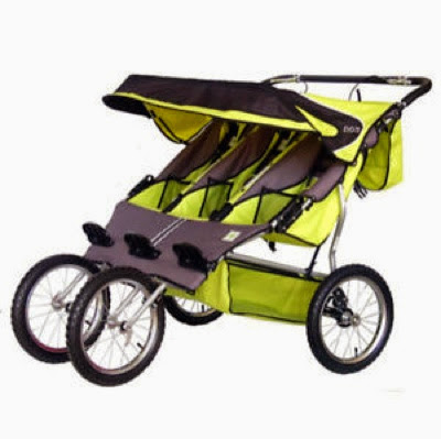 best tandem strollers general purpose lucie 39 s list