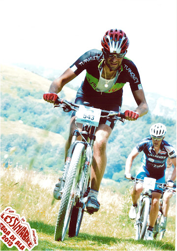 16° Lessinia Bike