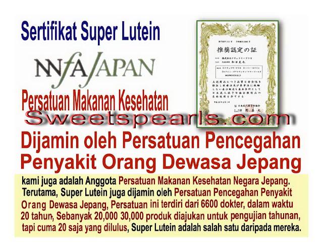 jurnal%252520pengobatan Page 40 Super Lutein (S.Lutena)