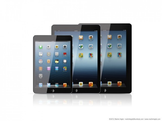 iPad5 Image Design Martin uit Utrecht