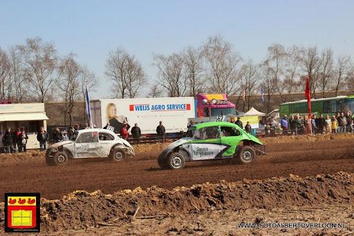 autocross overloon 07-04-2013 (53).JPG