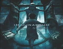 فيلم Imaginaerum