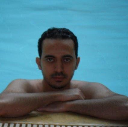 mohanad Ibrahim