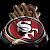 49ers Faithfuls