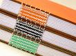 canteiro-de-alfaces-caderno-a6-encadernacao-trico-knitting-bookbinding